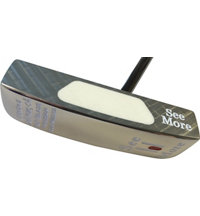Corona del Mar FGP Counter Balanced Putter